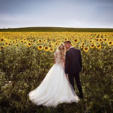 Wedding photographer Adrian Rusu (AdrianRusu). Photo of 30.08.2017