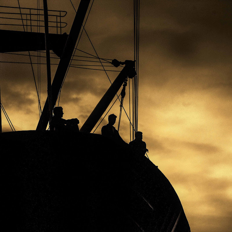 Marinai di ZERRUSO