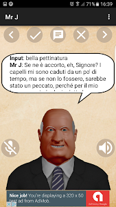 Mr J - Miss M Assistenti free screenshot 5