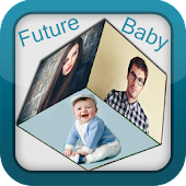 Future Baby Finder - Predict My Future Baby Prank