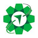 Al Mulla Exchange icon