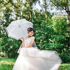 Wedding photographer Oleg Mamontov (olegmamontov). Photo of 29.05.2018