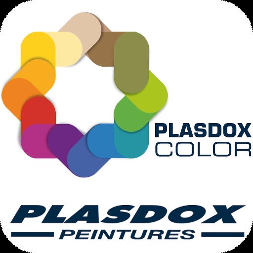 Plasdox Color