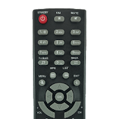Remote Control For In DIGITAL APK download