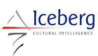 Iceberg Inteligencia Cultural