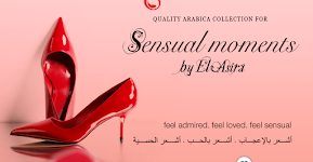 http://www.elasira.com/the-sensual-collection
