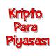 Kripto Para Piyasası Download on Windows