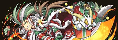 クリスマス劉備パーティ