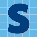 Sterling State Bank icon