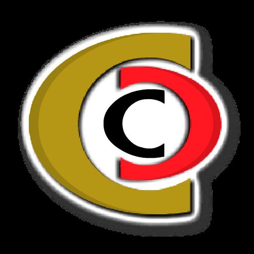 ccc card casino
