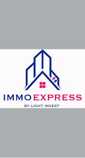 Download IMMO EXPRESS For PC Windows and Mac apk screenshot 1
