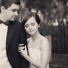 Wedding photographer Anastasiya Sakharova (AnastasiaSugar). Photo of 19.03.2016
