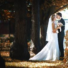 Wedding photographer Aleksandr Revenko (Aras-Photo). Photo of 25.10.2013