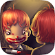 Download Slickpoo For PC Windows and Mac