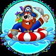 Pirates PONG apk