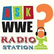 Ask WWE Radio APK