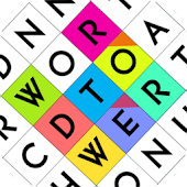 Word Tower: Word Search Puzzle