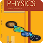 12th NCERT Physics Solution APK icon