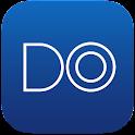 Dokita Eyes icon
