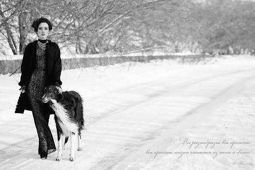 Свадебный фотограф Руслан Рахметов (ruslanaugust). Фотография от 25.02.2013