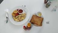 Eat Around The Corner photo 46