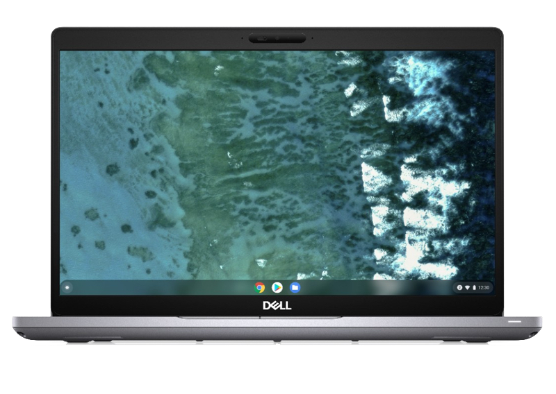 Dell Latitude 5400 Chromebook Enterprise