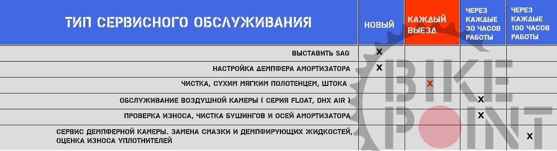 gmzjKzvhFgXB2F-HoF4ShvKml2sTJpA7MS-0-dK9