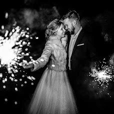 Wedding photographer Oleg Minaylov (Minailov). Photo of 16.05.2019
