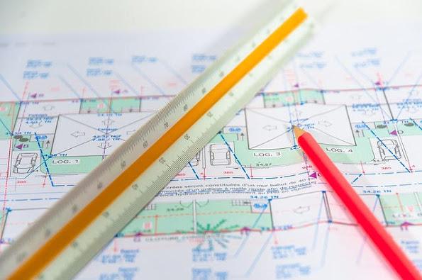 Servizi di architettura e ingegneria