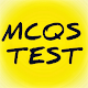 Download Mcqs Quiz & Test Preparation 10,000+ Mcqs For PC Windows and Mac