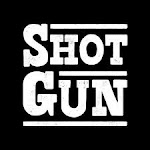 Shotgun Seltzer Bramble