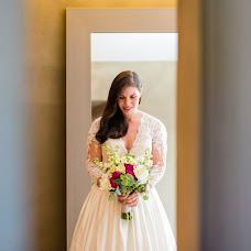 Wedding photographer Leandro Biasco (leandrobiasco). Photo of 22.02.2018