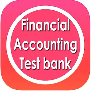 financial accounting practice quiz 1 Sample test for management accounting multiple choice identify the letter of the choice that best completes the statement or answers the question.
