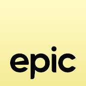Epic - Your Events App