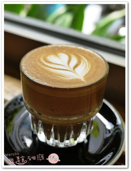 遇見好咖啡Eske Place Coffee House‧屏東市
