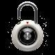 Best App Locker icon