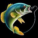 Справочник рыболова icon