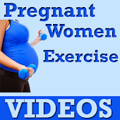 Exercise for Pregnant Women
