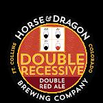 Horse & Dragon Double Recessive Double Red Ale