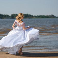 Wedding photographer Irina Leto (forri). Photo of 15.02.2018