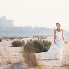 Wedding photographer Aleksey Kirsh (Adler). Photo of 23.09.2014