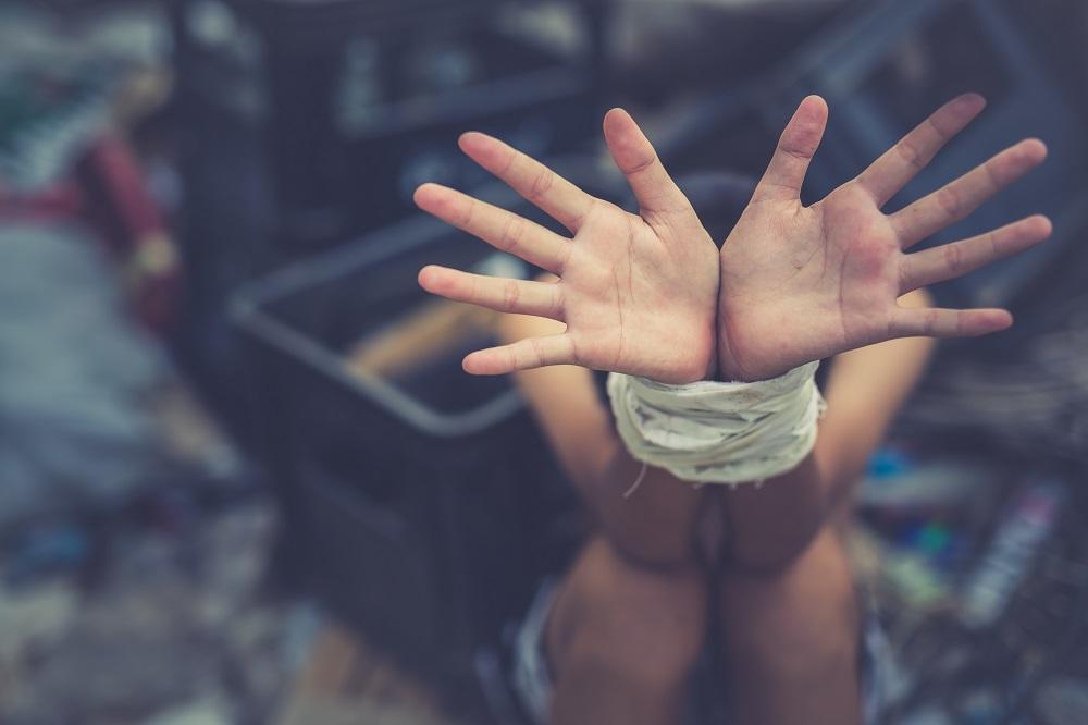Nuwe strategie teen mensehandel is deur Australië en Asean bekendgestel