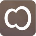 ThyroE icon