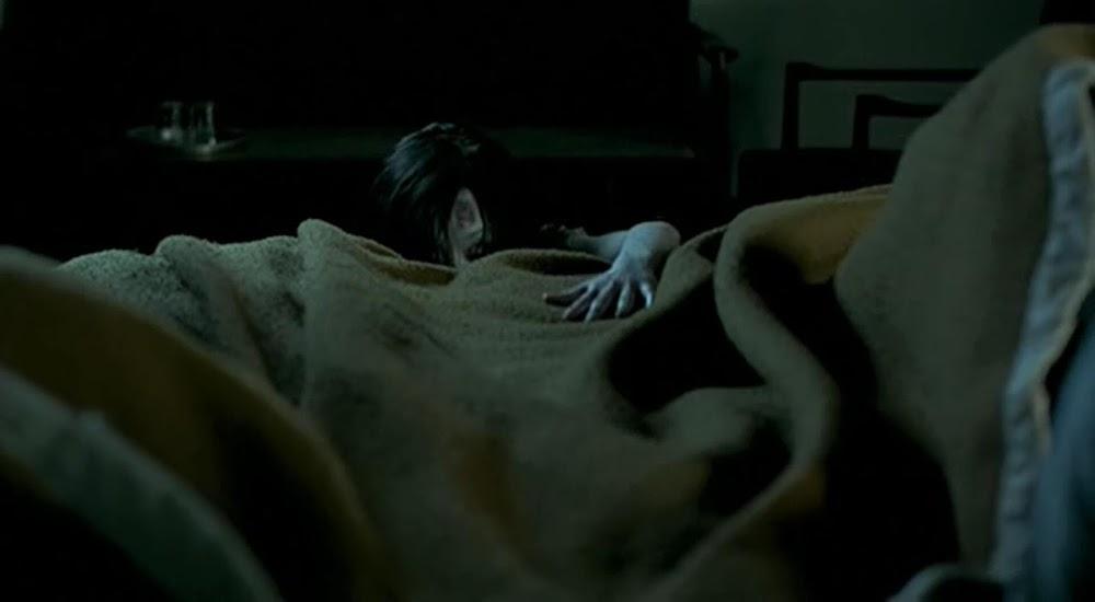 best-horror-movies-netflix-india_shutter