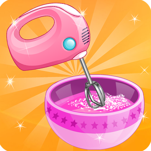 Jeux De Cuisine Jeu De Fille Applications Sur Google Play