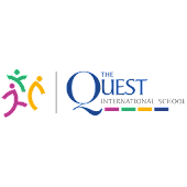 The Quest International School