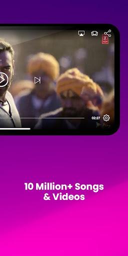Hungama Play screenshot 6