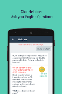 Download Hello English: Learn English for Windows Phone apk screenshot 7
