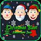 Christmas Blast Everytown Saga