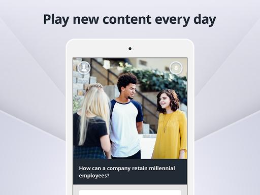 Play Everyday apkdebit screenshots 4